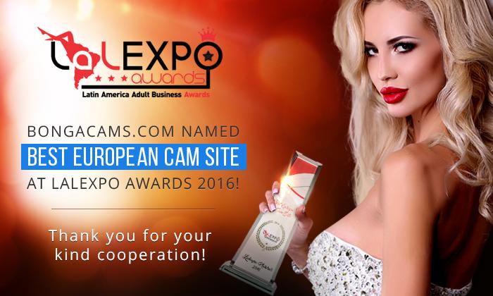 LALexpo Awards