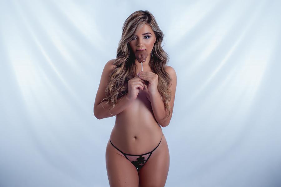 ChloePreston 4