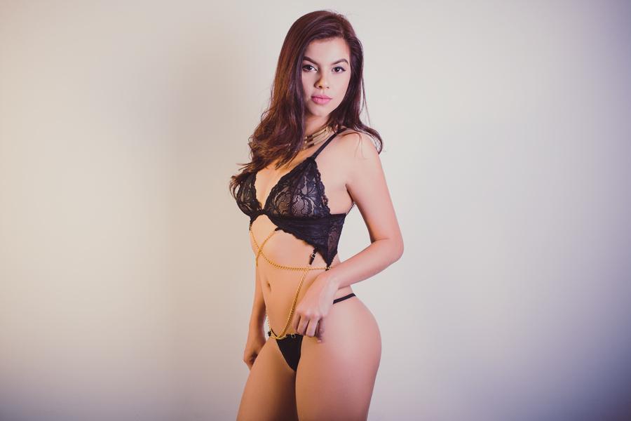 AmberJay1