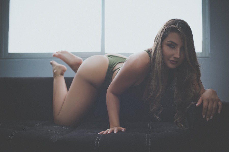 AshleyMarieX 3