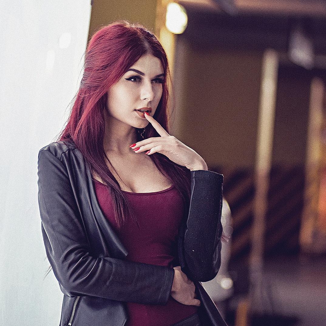 -Alicia-6