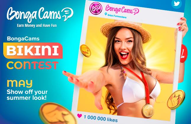 Bikini_contest_646Õ420_en