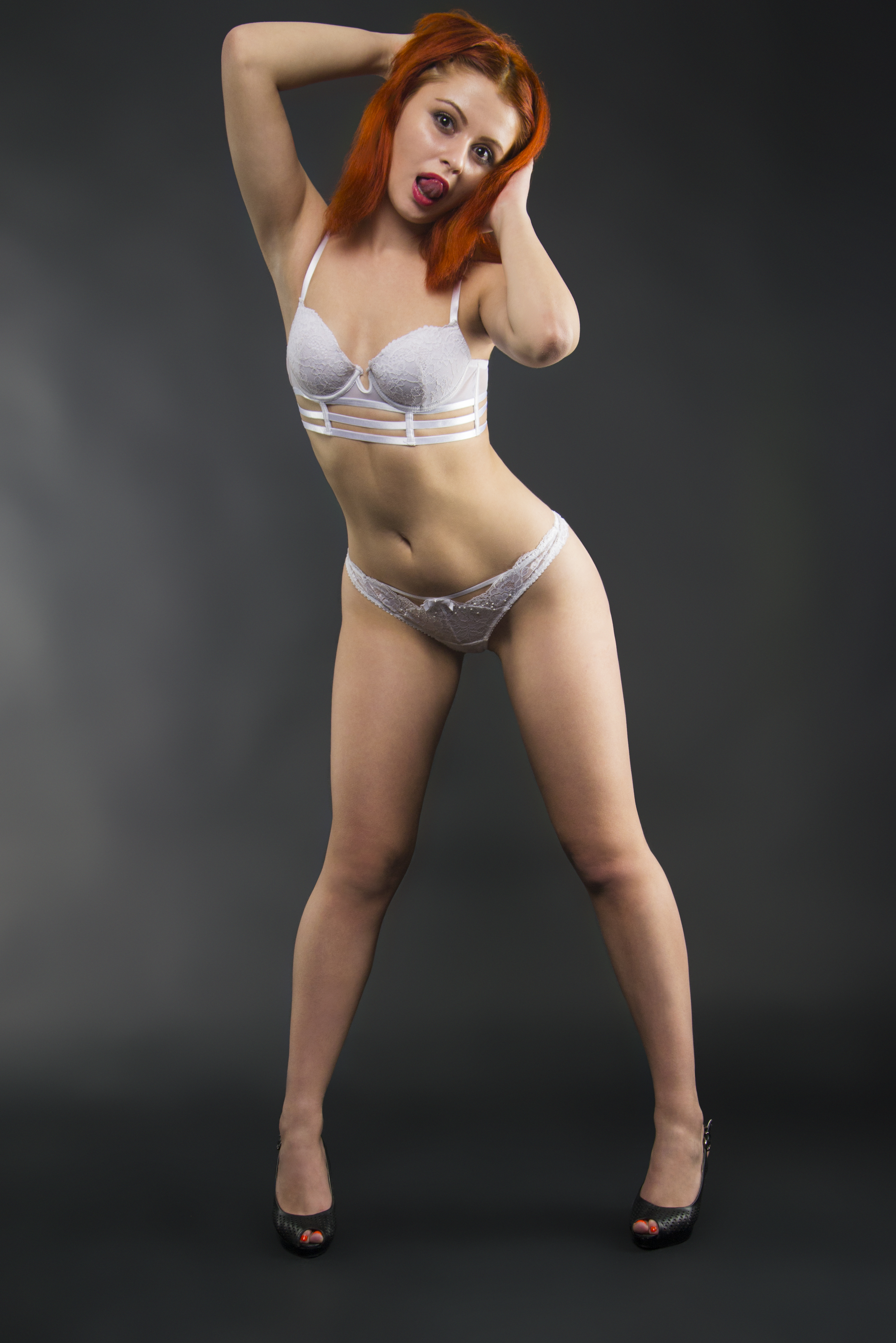 SexyKatia