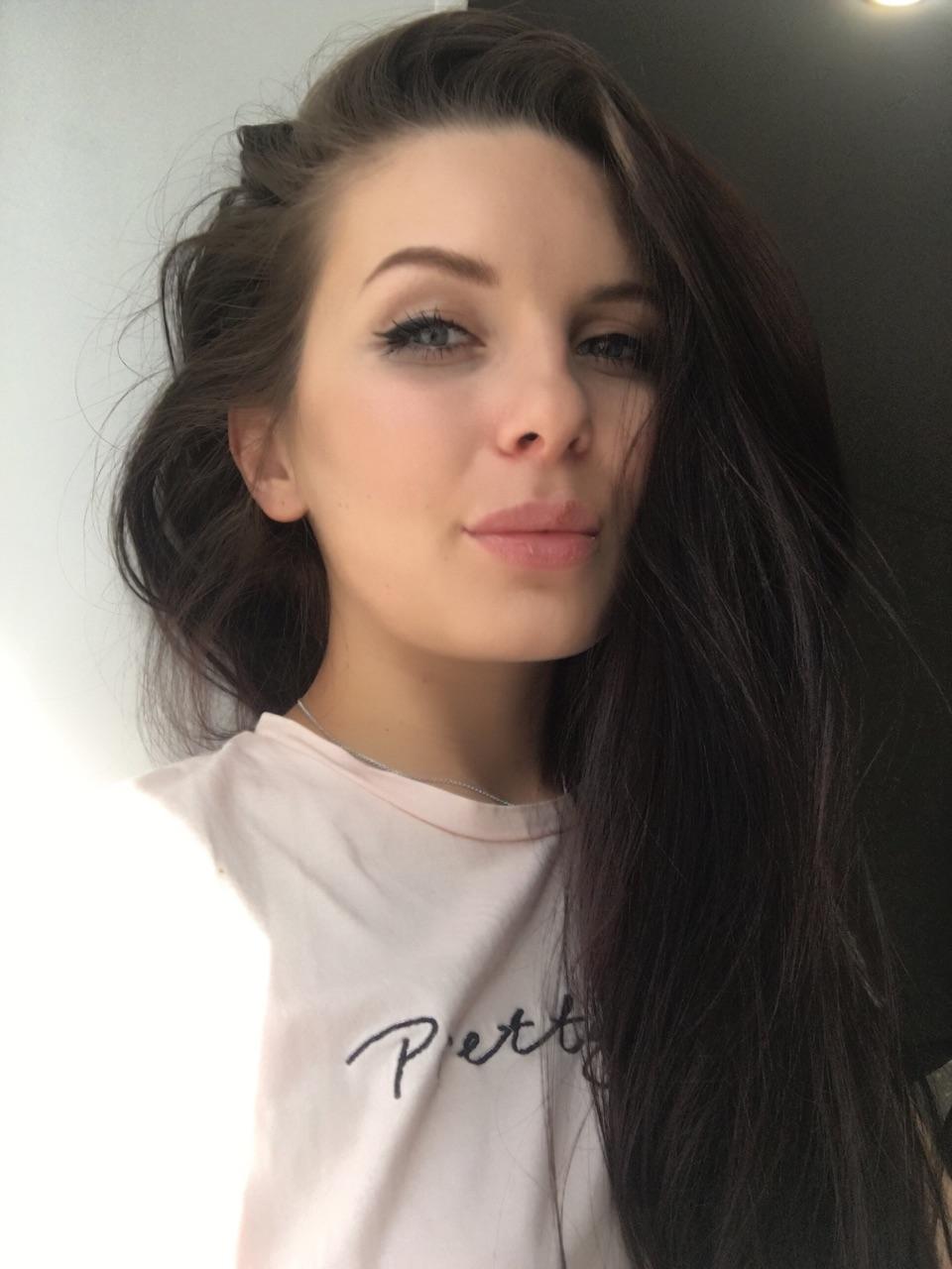 _Alekseevna_ 1