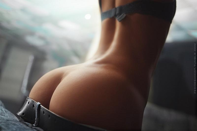 Bongacams post's image