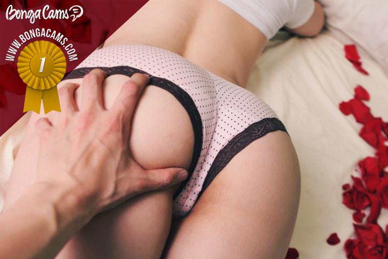 szexuális leckék videók