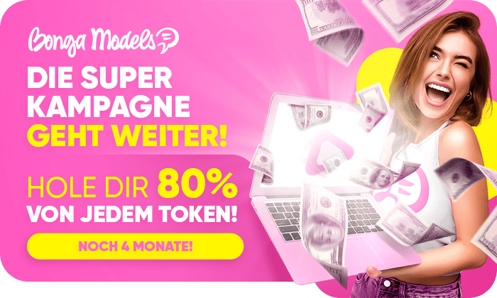 EXTREMELY HIGH PAYOUTS! 🤑 WE PAY 80% OF EACH TOKEN!